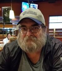 Roger Percy Walker  Friday November 8th 2019 avis de deces  NecroCanada