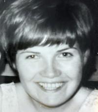 Sharon Margaret Swift Kelley  Thursday November 7th 2019 avis de deces  NecroCanada