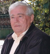 Alexandru Feneser  2019 avis de deces  NecroCanada