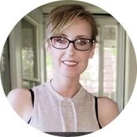 Kayla Ann Shirley McCurdy Myers  2019 avis de deces  NecroCanada