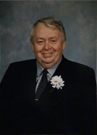 Lee Winston Regan  November 7th 2019 avis de deces  NecroCanada