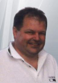 Marc PAINCHAUD  Décédé le 09 novembre 2019