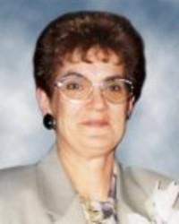 Mme Micheline Chausse 1941-  2019 avis de deces  NecroCanada