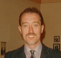 Ron Shillolo  2019 avis de deces  NecroCanada