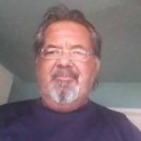 Andre Caron 1959-  2019 avis de deces  NecroCanada