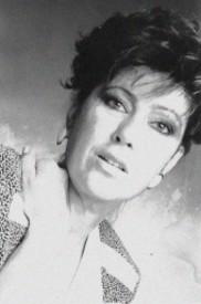 CORCORAN Marie-Claude  1956  2019 avis de deces  NecroCanada