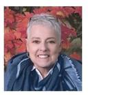 Carol Bourgeois  2019 avis de deces  NecroCanada