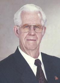 David DeCon Pitcher  June 5 1925  November 10 2019 (age 94) avis de deces  NecroCanada