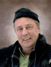 David Kelly  2019 avis de deces  NecroCanada