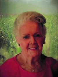 Helen Isabella Weimer  November 12 2019  November 8 2019 avis de deces  NecroCanada