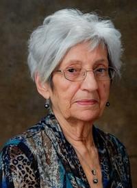 Jeanne Diotte  2019 avis de deces  NecroCanada