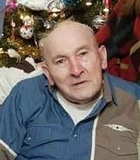 Josef Altbauer  Friday November 8th 2019 avis de deces  NecroCanada