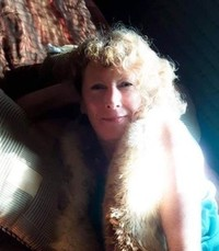 Kimberley Joy Richards  Monday November 4th 2019 avis de deces  NecroCanada