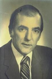 Leonard Boudreau  19322019 avis de deces  NecroCanada