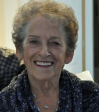 MARIE JEANNE CLEMANCE BASKEY  November 9 2019 avis de deces  NecroCanada