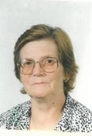 Maria Ferreira  19312019 avis de deces  NecroCanada