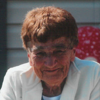 Mildred Samms Gallop  July 08 1934  November 11 2019 avis de deces  NecroCanada