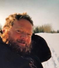 Paul Edward Black  Sunday November 10th 2019 avis de deces  NecroCanada