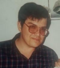 Richard Rick Bisson Sr  2019 avis de deces  NecroCanada
