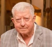 Robert Gordon Kerr