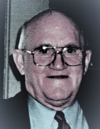 Roderick ED Edward Sutherland  1930  2019 (age 89) avis de deces  NecroCanada