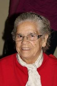 Stella Kryszko 1936-2019 avis de deces  NecroCanada