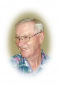 Sterling William Rayner  19302019 avis de deces  NecroCanada
