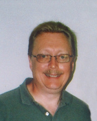 Bruce Albert Hope  November 10 2019 avis de deces  NecroCanada