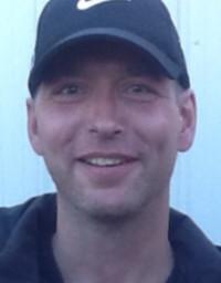 Cory Wade Wallman  2019 avis de deces  NecroCanada
