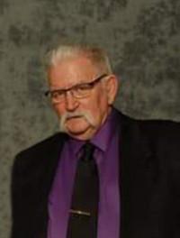"""DOLEN Norman John """"Jack  December 18 1945 – October 31 2019 avis de deces  NecroCanada"""
