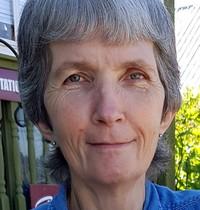 Darlene Maryann Gorham Cole  June 8 1959  November 9 2019 (age 60) avis de deces  NecroCanada