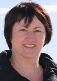Donna Marie Hearn