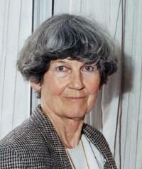 Eileen Madden  01/15/1930  11/06/2019 avis de deces  NecroCanada