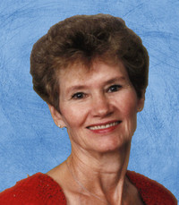 Elizabeth Jean Betty Kluzak Gates  November 8th 2019 avis de deces  NecroCanada