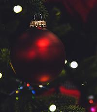 Holiday Memories  Wednesday December 4th 2019 avis de deces  NecroCanada