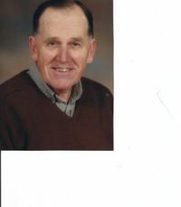 John Theodore Holder  Monday November 11th 2019 avis de deces  NecroCanada