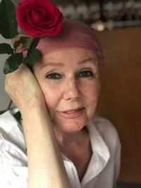 Karen Louise Westlake  1946  2019 avis de deces  NecroCanada
