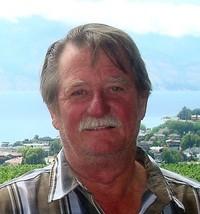 Kenneth Lyons  November 8 2019 avis de deces  NecroCanada