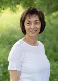 Louise Rioux  19612019 avis de deces  NecroCanada
