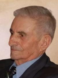 Luigi Mastroianni  2019 avis de deces  NecroCanada