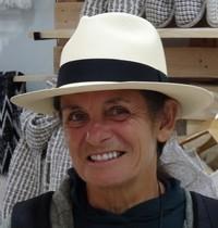 MORISSETTE Sylvie  2019 avis de deces  NecroCanada