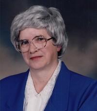 Margaret Helen Beaton Beaton  Monday November 11th 2019 avis de deces  NecroCanada