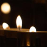 Mme Andree Belley  2019 avis de deces  NecroCanada