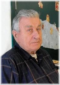 Peter Katcher  October 7 1930  November 12 2019 (age 89) avis de deces  NecroCanada