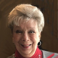 Sheila Lawrence  November 10 2019 avis de deces  NecroCanada