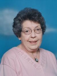 Thelma Elaine Veinot  July 26 1936  November 12 2019 avis de deces  NecroCanada