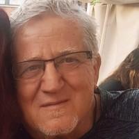Vasilios Tsiskakis  2019 avis de deces  NecroCanada