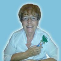 Vyna Prieur  2019 avis de deces  NecroCanada