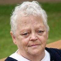 Adele Doreen Rygiel  1940  2019 avis de deces  NecroCanada