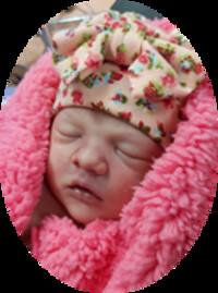 Baby Amora